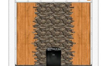 Dizajnirajte-svoju-saunu-bibis