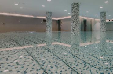 betonski-bazen-head