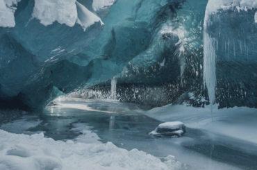 ledene-pecine-bibis-heder-6