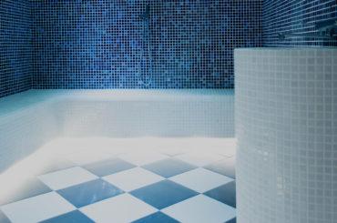 parna-kupatila