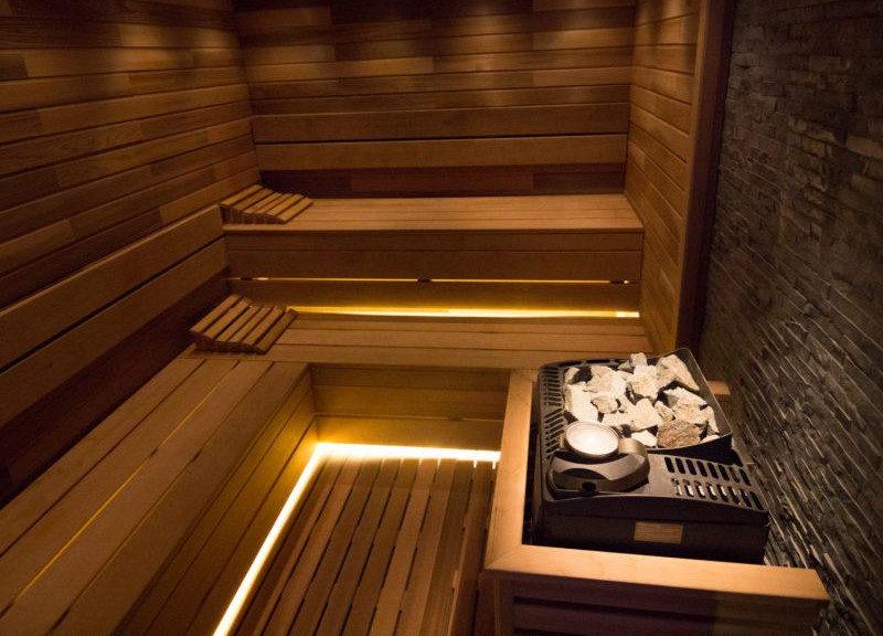 sauna-1