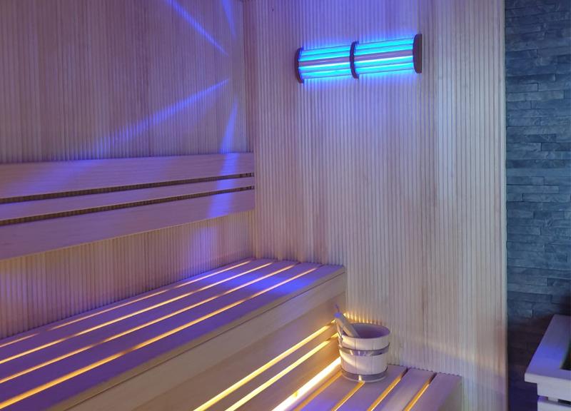 sauna-kabine-01