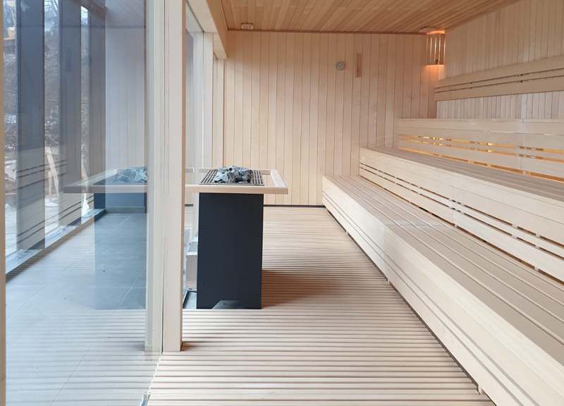 sauna-kabine-02