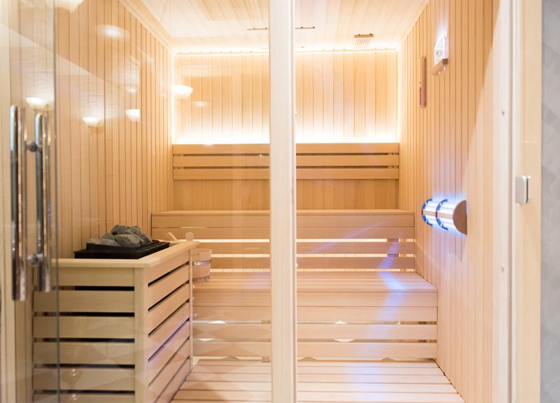 sauna-kabine-03