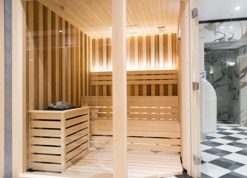 sauna-kabine-04