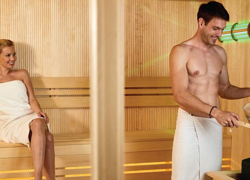 sauna-kabine-05