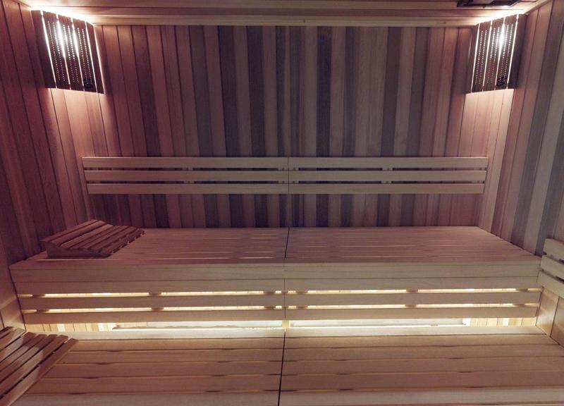 sauna-kabine-06
