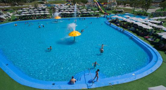 Aqua Park Eksterijer1