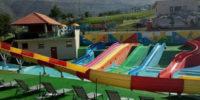 Aqua Park Eksterijer2