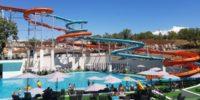 Aqua Park Eksterijer4