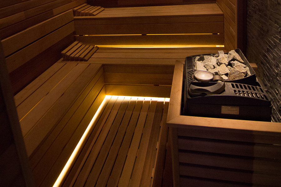 bio-sauna-one-wellnes-and-spa-nis-6