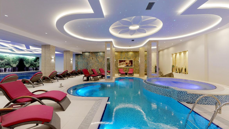 hotel-buket-zlatibor-03