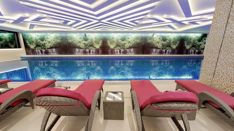 hotel-buket-zlatibor-05