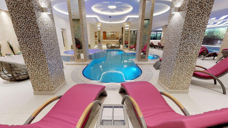 hotel-buket-zlatibor-06