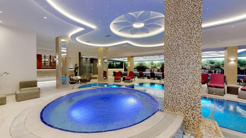 hotel-buket-zlatibor-07