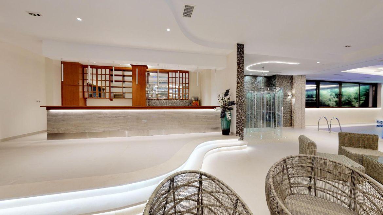 hotel-buket-zlatibor-09