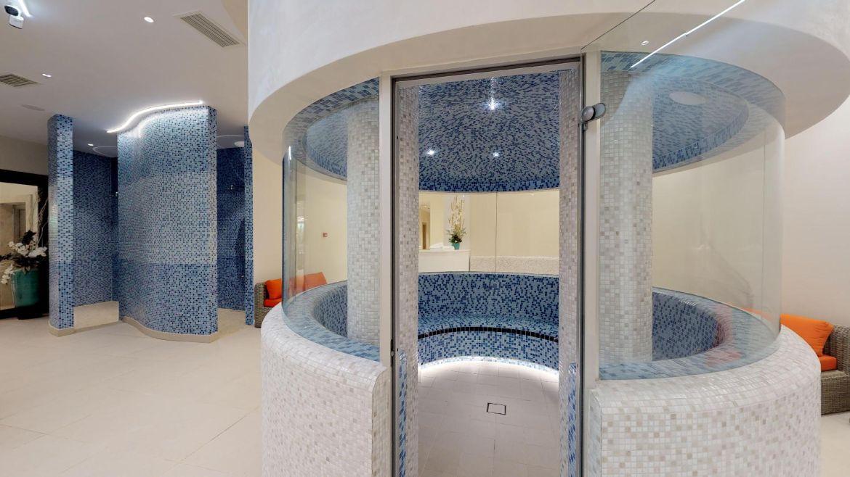 hotel-buket-zlatibor-13