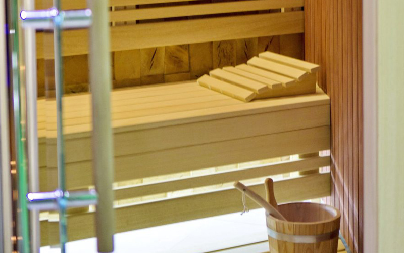industry-hotel-sauna
