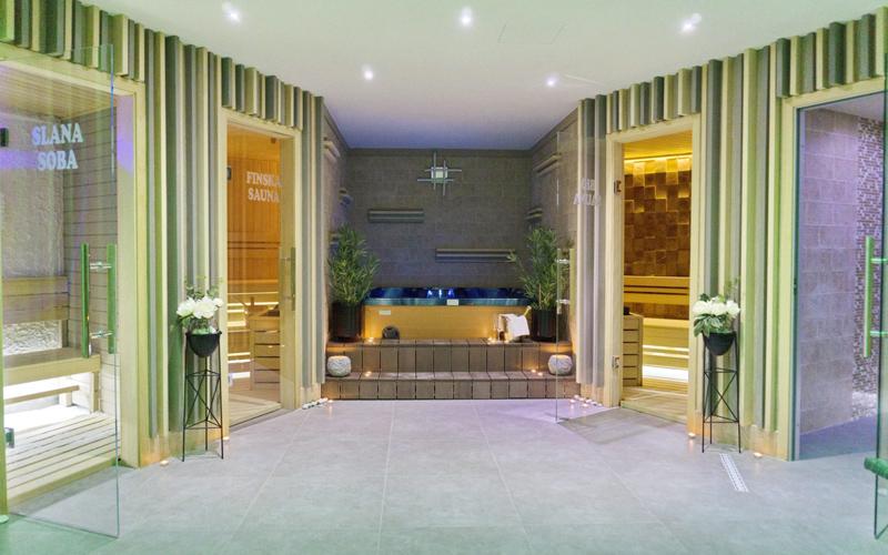industry-hotel-spa-i-wellness