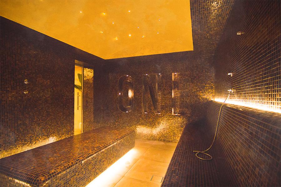 parno-kupatilo-one-wellness-and-spa-nis-1