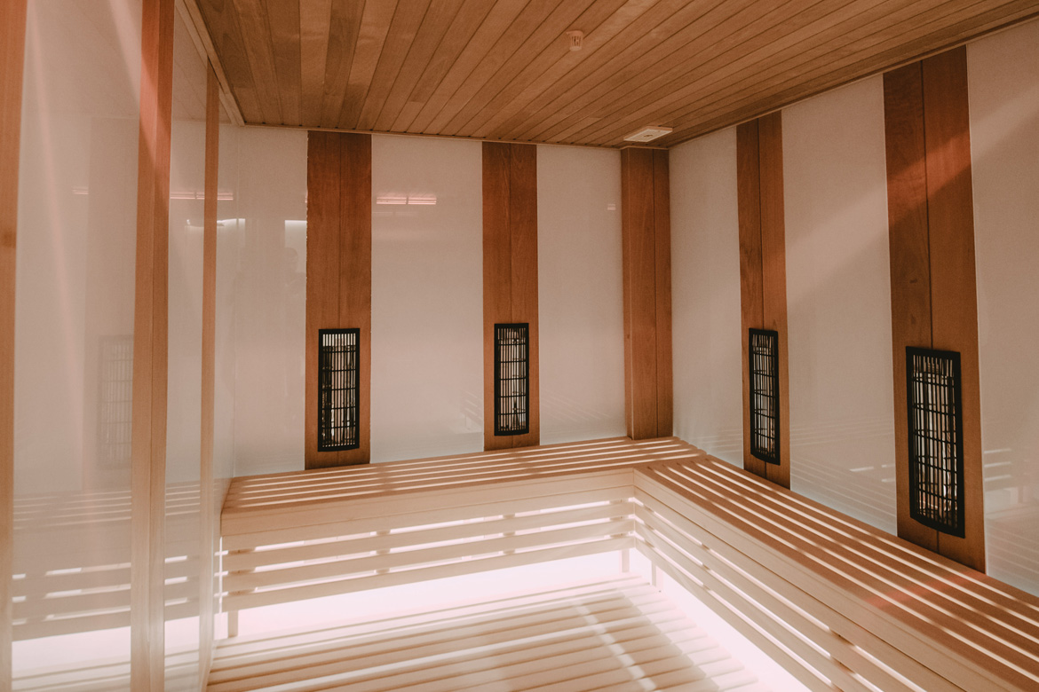 pegaz-resort-infrared-sauna