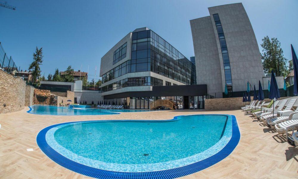 hotel-tonanti-8