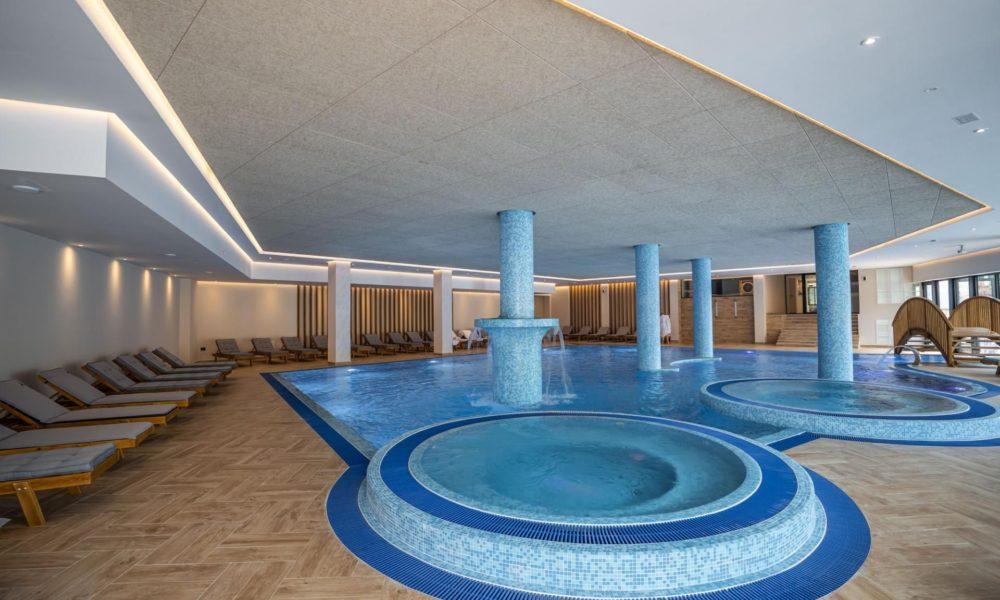 hotel-tonanti-1