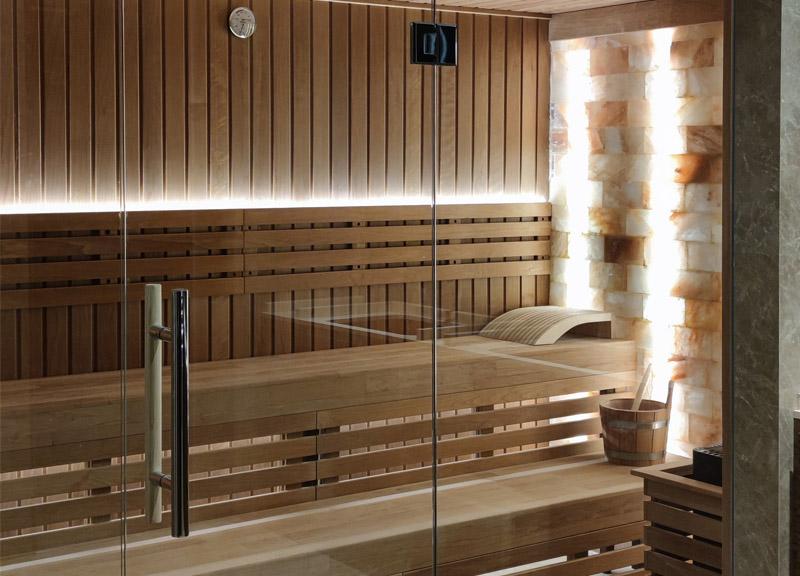 Sauna-kabina-bibis-1