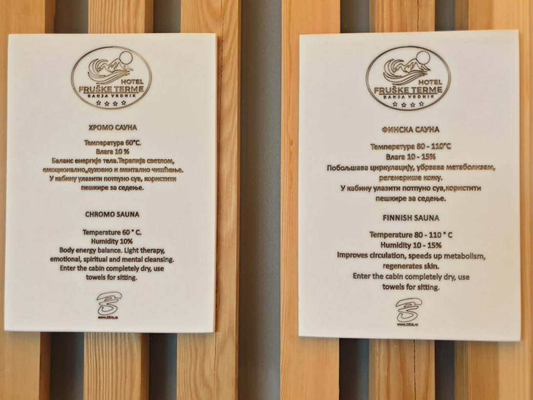 fruske-terme-hromo-i-finska-sauna
