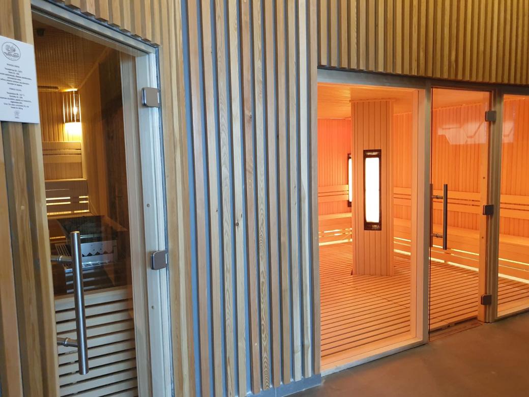 fruske-terme-infrared-sauna