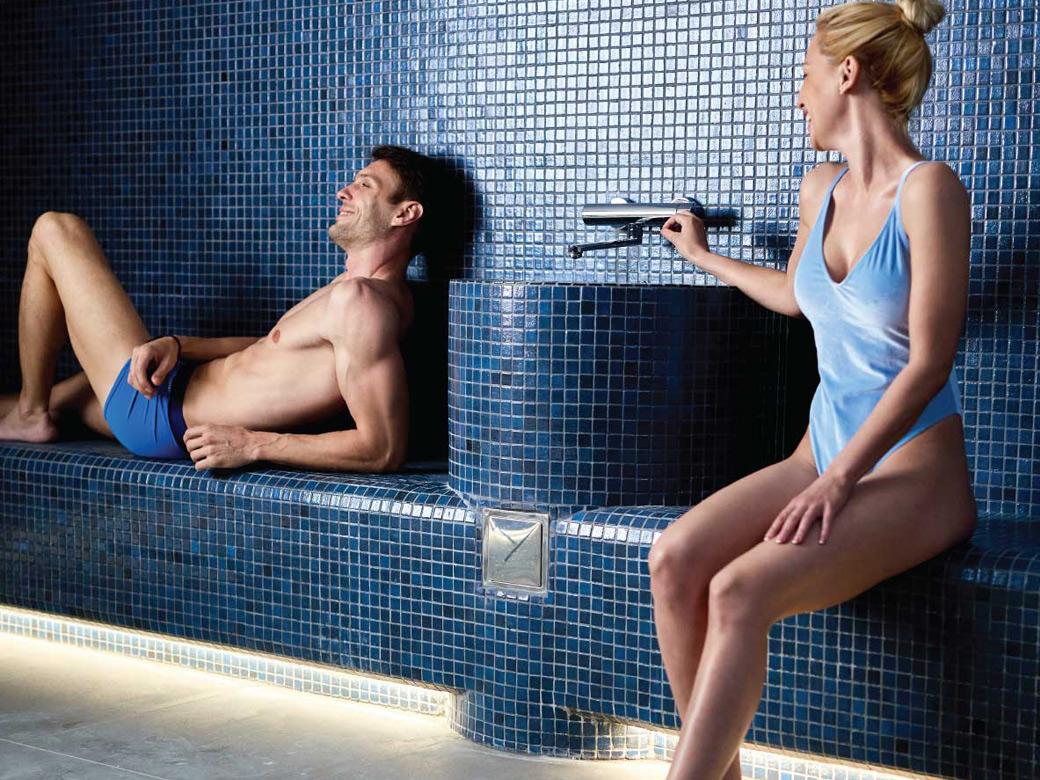 fruske-terme-parno-kupatilo