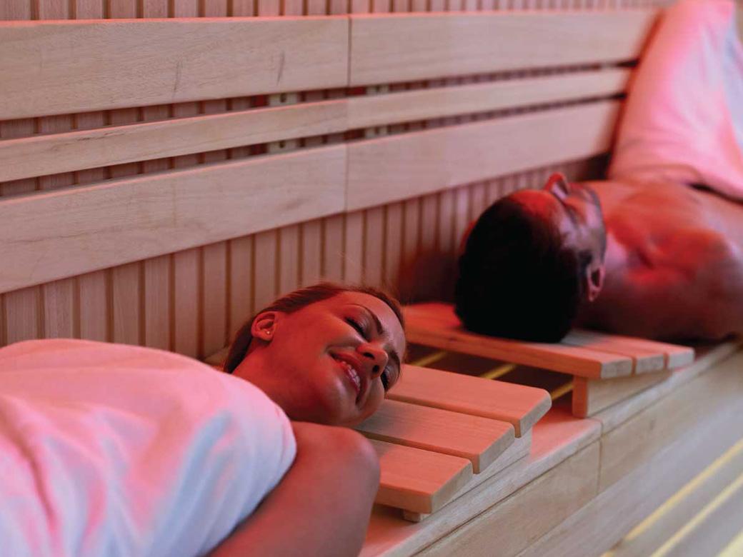 fruske-terme-sauna-2