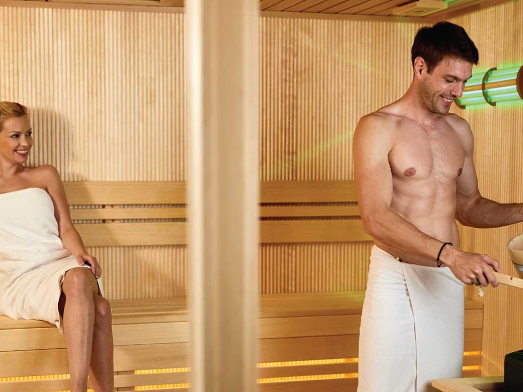 fruske-terme-sauna