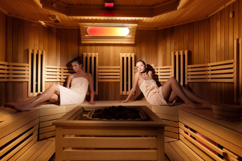hotel-grand-infrared-sauna-2