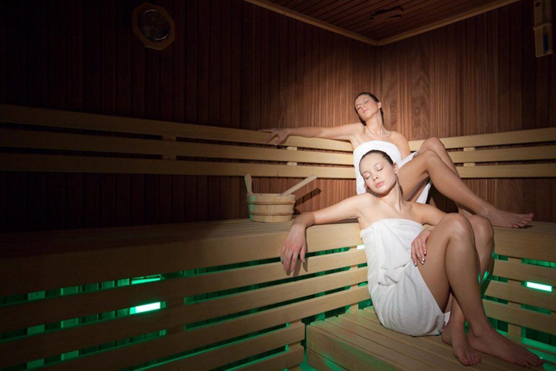 hotel-grand-sauna