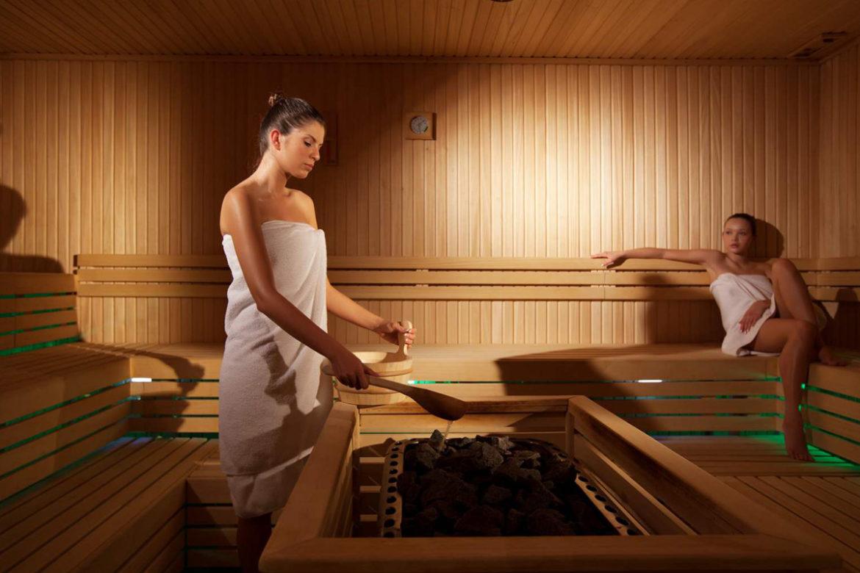 hotel-grand-sauna-3
