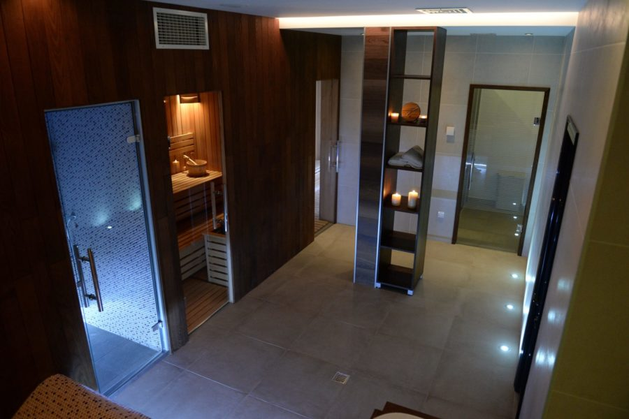 hotel-mons-zlatibor-3