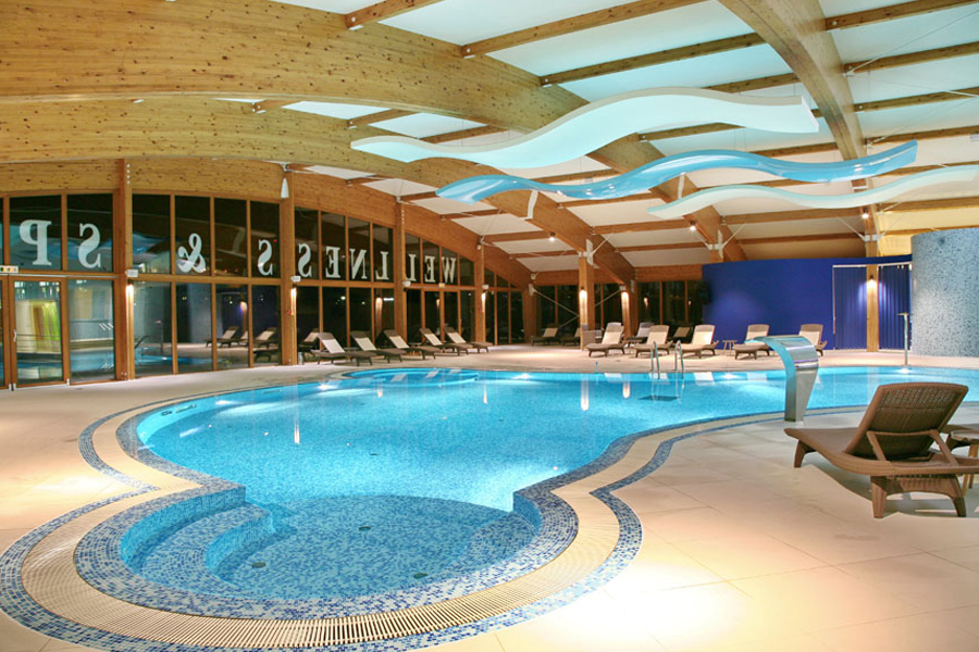 hotel-olimp-zlatibor-4