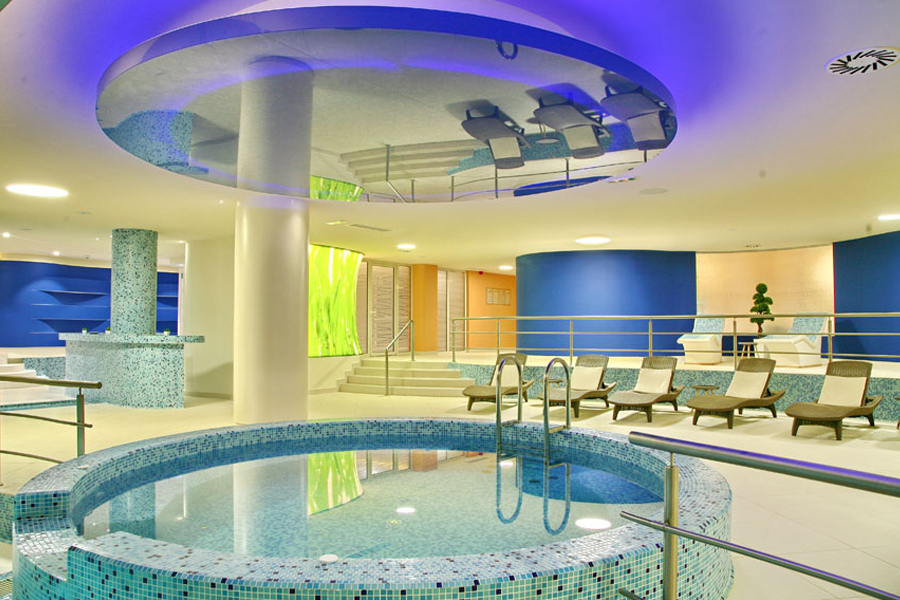 hotel-olimp-zlatibor-8