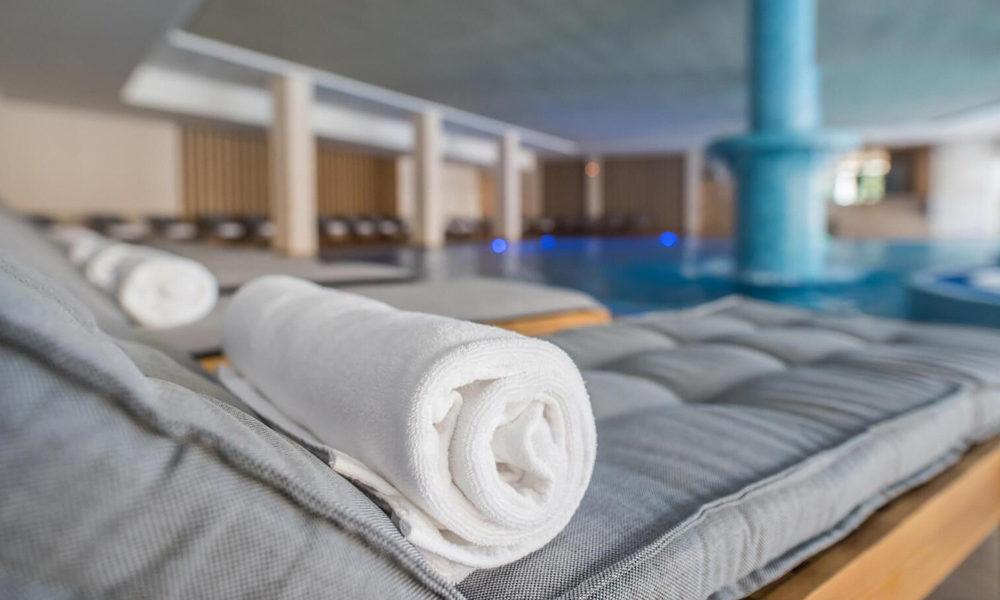 hotel-tonanti-bazen