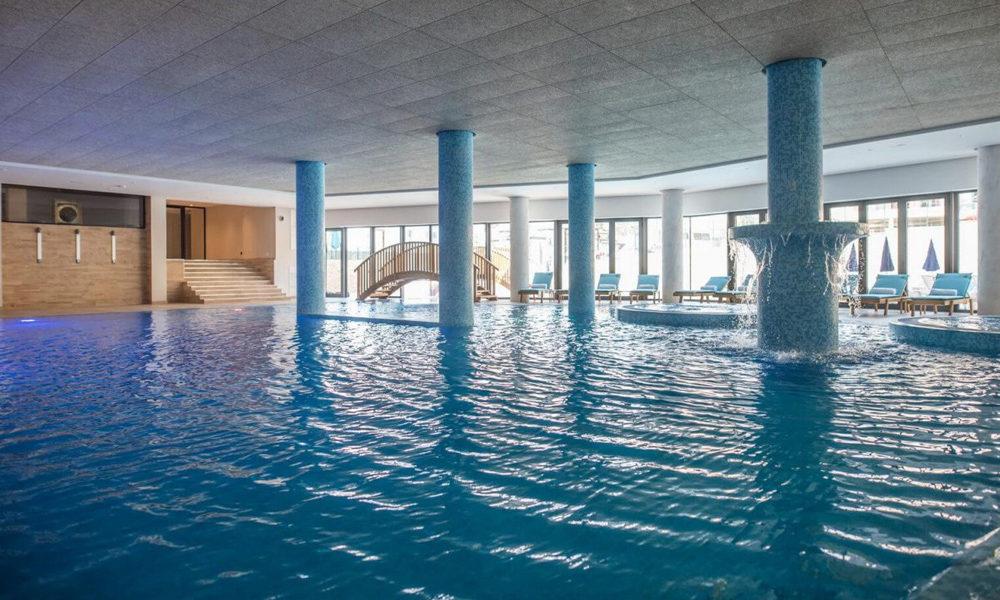 hotel-tonanti-bazen-2