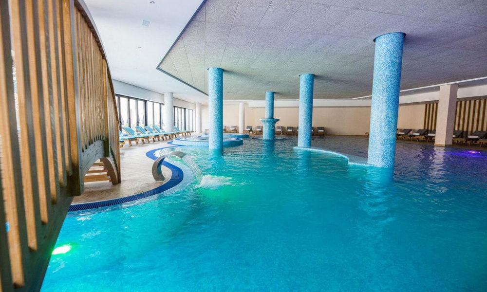 hotel-tonanti-bazen-3