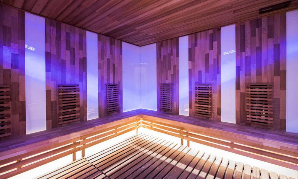 hotel-tonanti-infrared-sauna