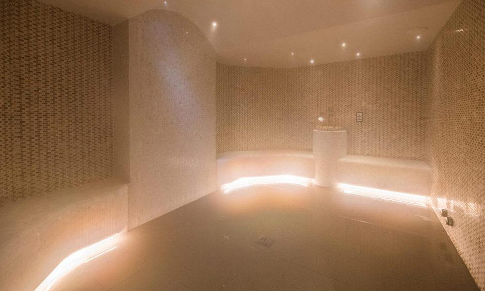 hotel-tonanti-parno-kupatilo