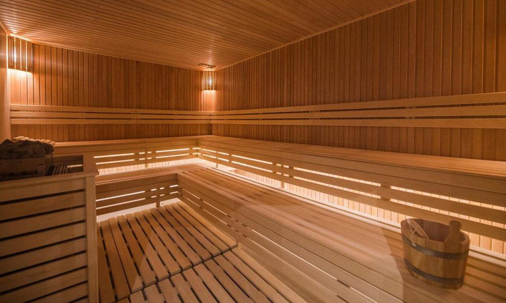 hotel-tonanti-sauna