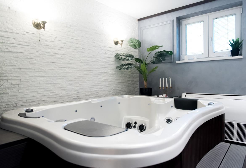rezidencijalni-objekat-bibis-djakuzi-2