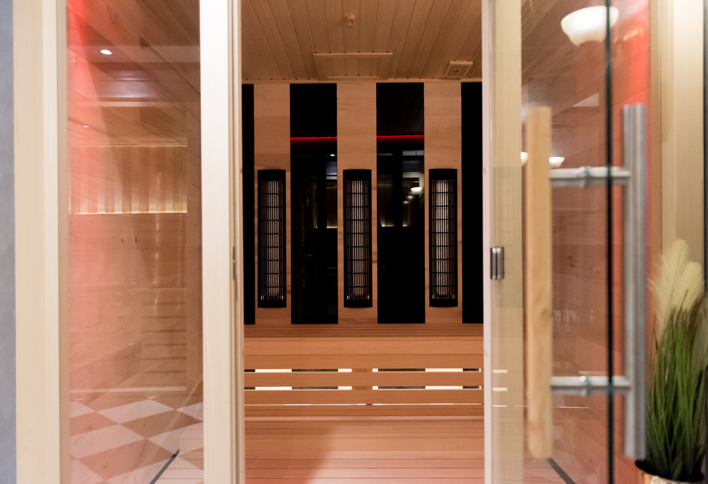 rezidencijalni-objekat-bibis-infrared-sauna
