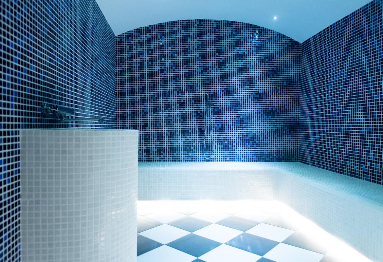 rezidencijalni-objekat-bibis-parno-kupatilo