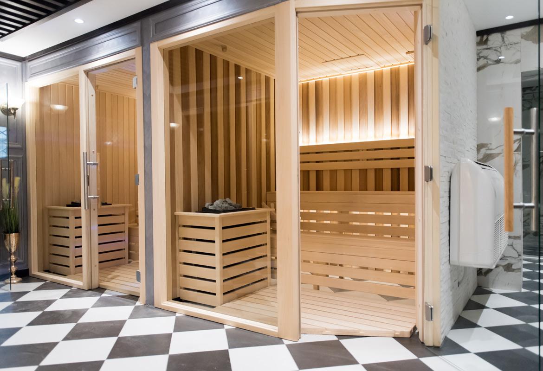 rezidencijalni-objekat-bibis-sauna-2