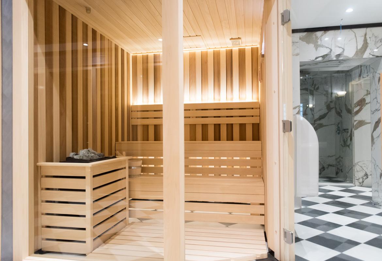 rezidencijalni-objekat-bibis-sauna-3